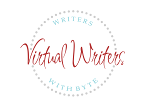 Virtual Writers